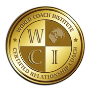 WCI_Certified_Relationship_Coach